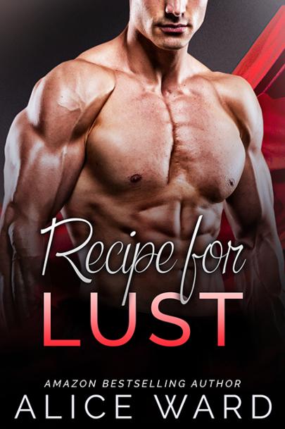 Recipe for Lust