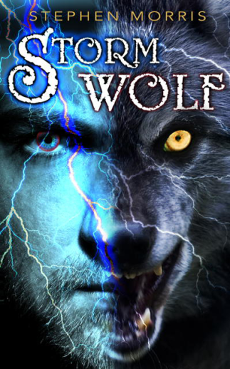 Storm Wolf.png