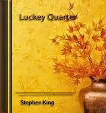 luckyquarter