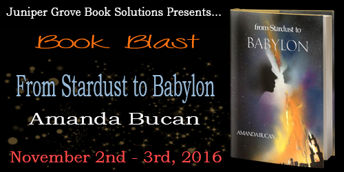 from-stardust-to-babylon-blast-banner