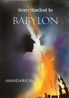 From Stardust to Babylon.jpg
