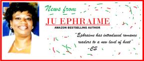 Ju Ephraime.png