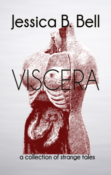 Viscera_FrontCover_Promo.png