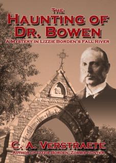Bowen v2 RED small