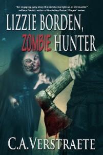 lizzie-borden-zombie-sm