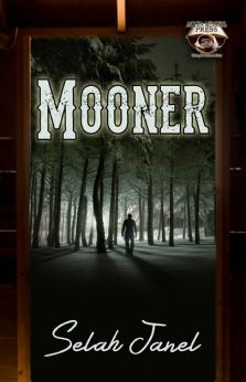 mooner cover