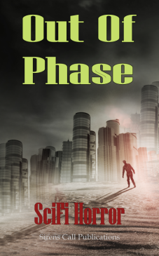 OutOfPhase_Front_Cover_promosize