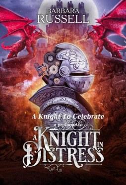 0- A Knight To Celebrate_407x600