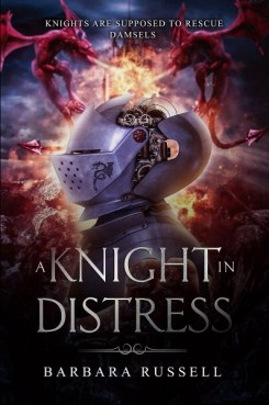 1- A Knight in Distress_398x600