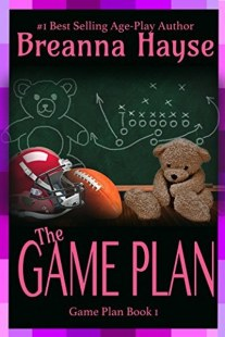 1- The Game Plan_400x600