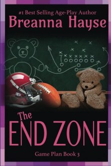 3- The End Zone_400x600