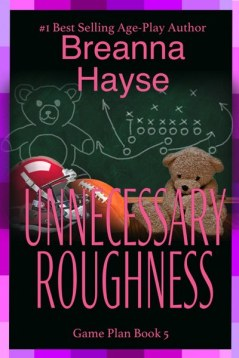 5-Unnecessary Roughness_400x600
