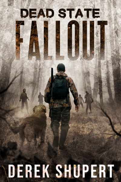 Fallout Cover_400x600