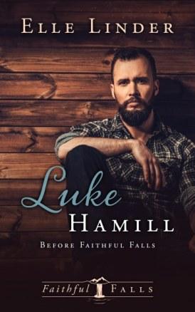 FF0-LukeHamill_375x600
