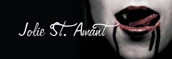 Jolie St. Amant Avatar