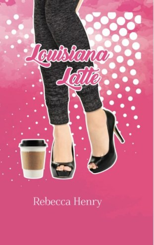 Louisiana Latte_377x600