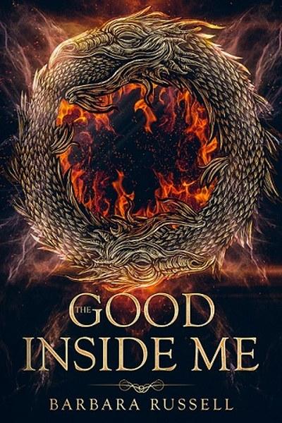 The Good Inside Me_400x600