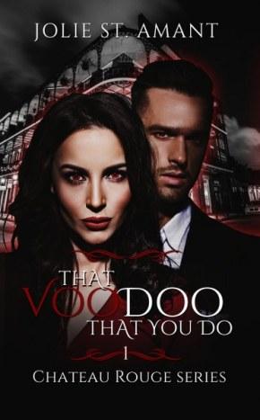 voodoonew_372x600