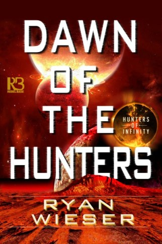 03 DAWN OF THE HUNTERS_400x600
