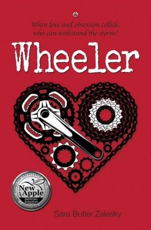 1- Wheeler_395x600