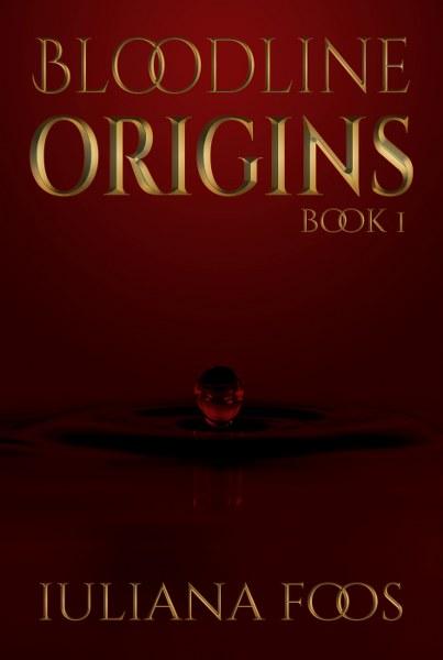 Book 1 Bloodlines Origin 2820x4200_403x600