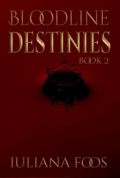 Book 2 Bloodlines Destinies 2820x4200_403x600