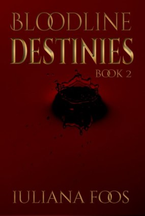 Book 2 Bloodlines Destinies 2820x4200_403x600