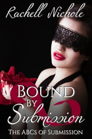 bound by submission 2_400x600