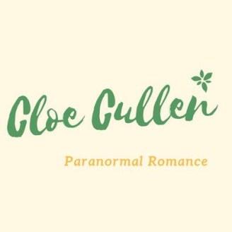 Cloe Cullen_400x400