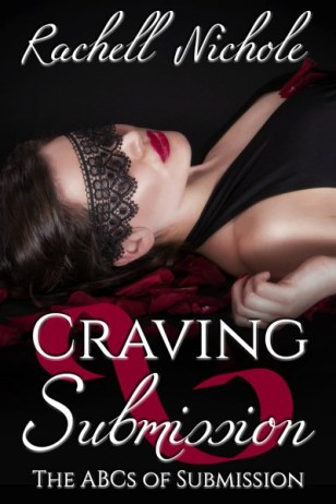 craving submission 2_400x600