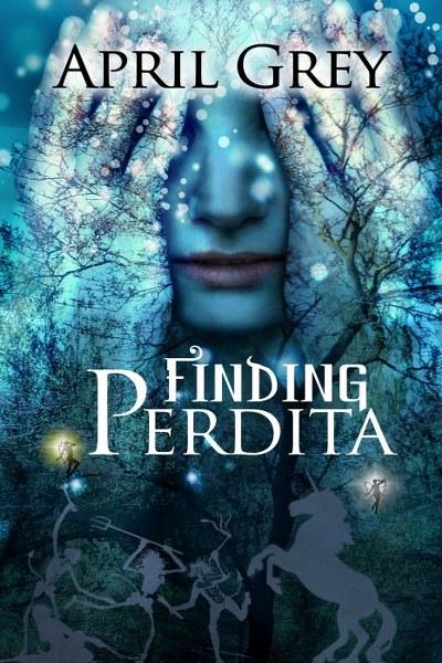 Finding Perdita_400x600