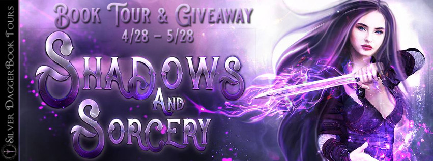 shadows and sorcery banner