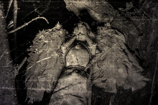 SilentVigilimage01
