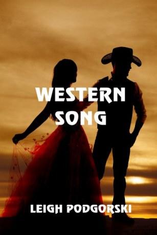 Western Song - Copy - Copy_400x600