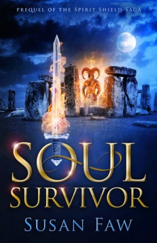 0- Soul survivor_388x600