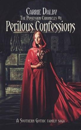 1- Perilous Confessions_377x600