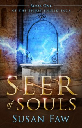 1- Seer of Souls_387x600 (1)