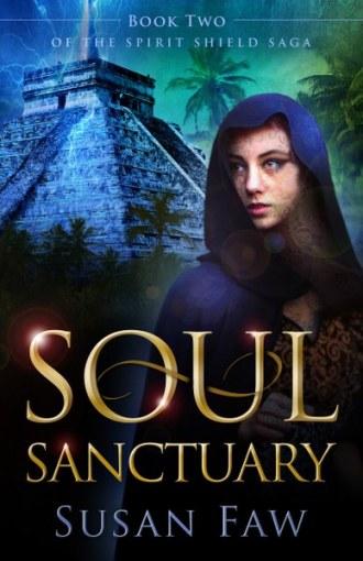 2- Soul Sanctuary_388x600