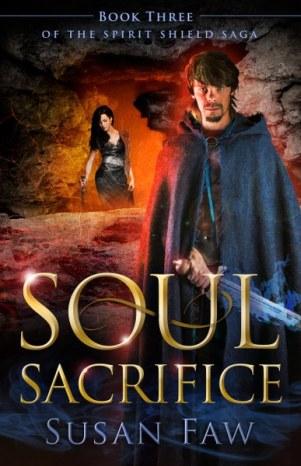 3- Soul Sacrifice_387x600