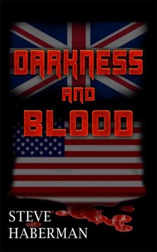 DarknessBloodFINAL (1)_375x600