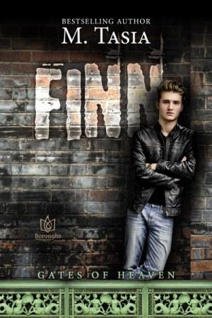 Finn_400x600
