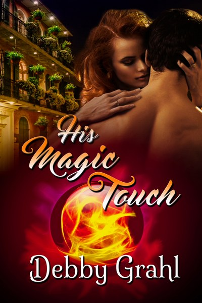 HisMagicTouch_w12519_750 (2)_400x600