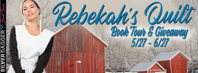 rebekahs quilt banner