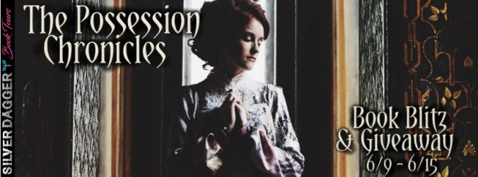 the possession chronicles banner