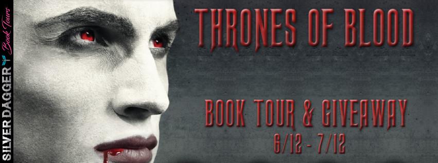 thrones of blood banner