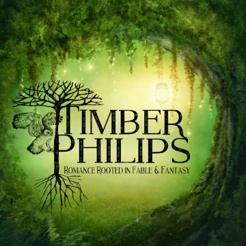 Timber Philips Profile