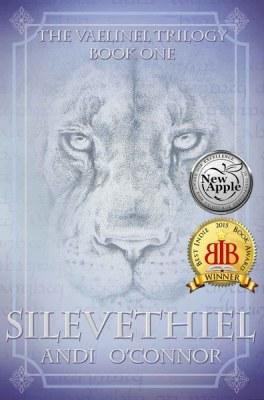 1- Silevethiel_396x600