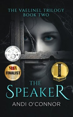 2- The Speaker_375x600