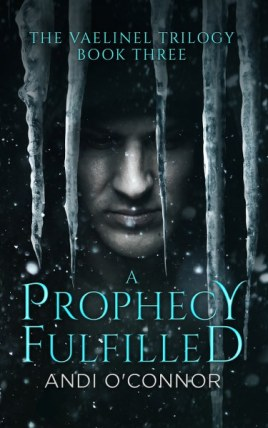 3- A Prophecy Fulfilled_375x600