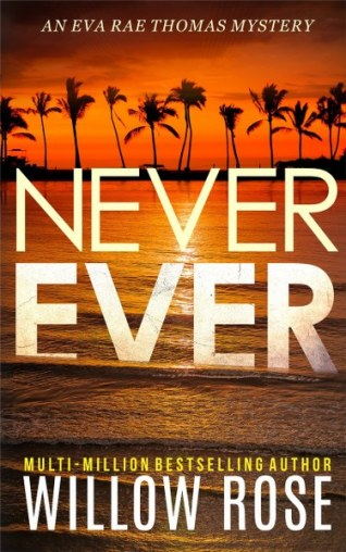 NEVER EVER_375x600